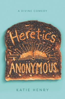 Heretics Anonymous