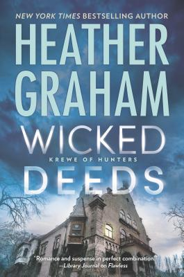 Wicked Deeds
