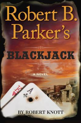 Robert B. Parker's Blackjack