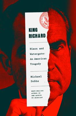 King Richard: An American Tragedy