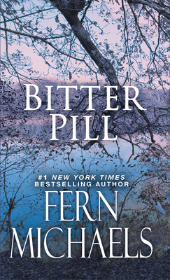 Bitter Pill