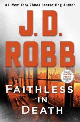 Faithless in Death