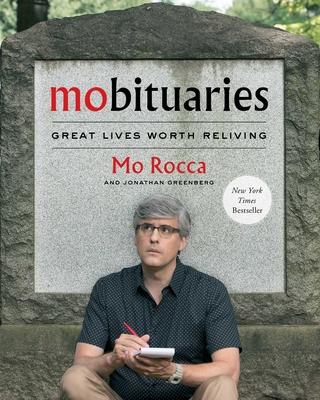 Mobituaries